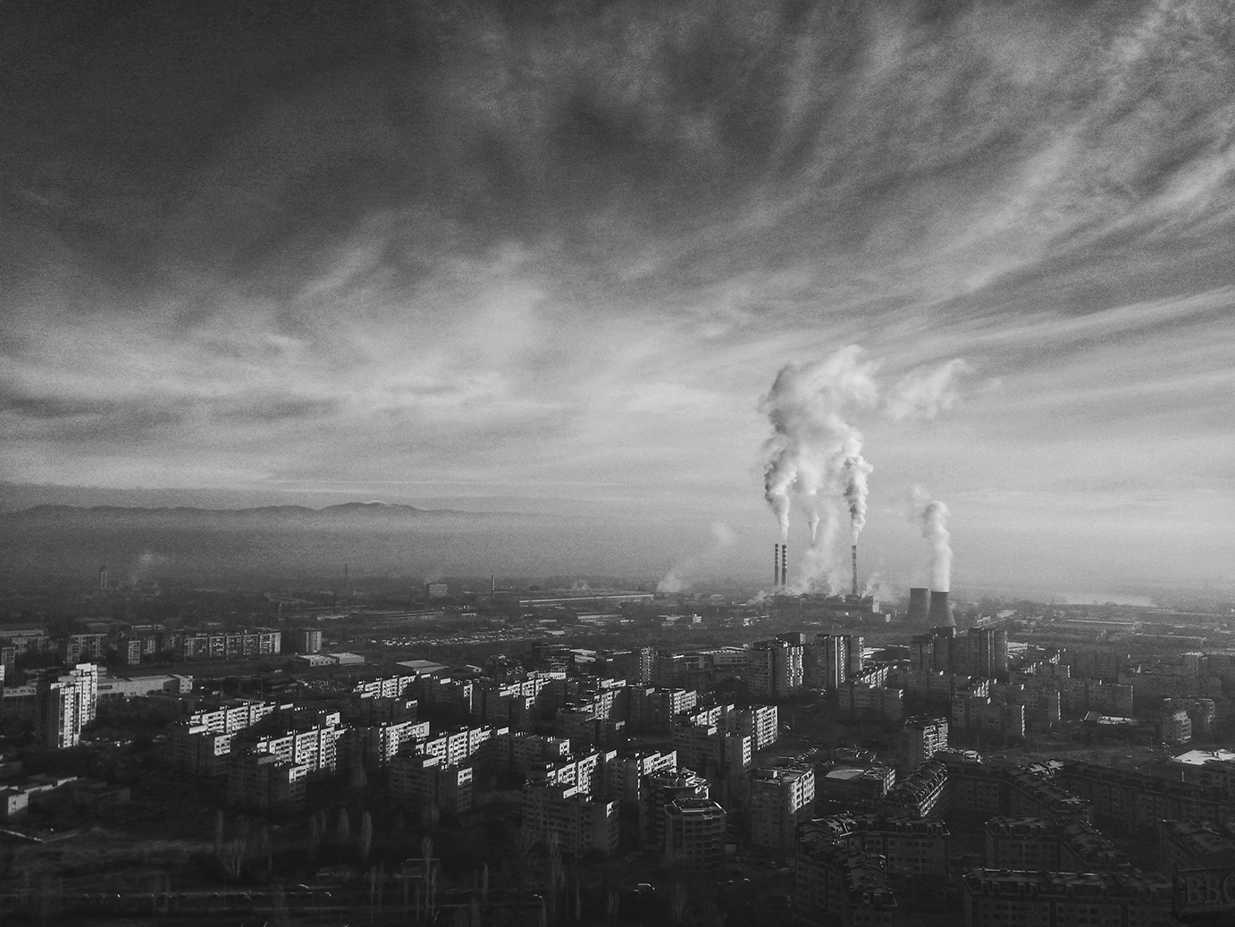 City-pollution-edit.jpg