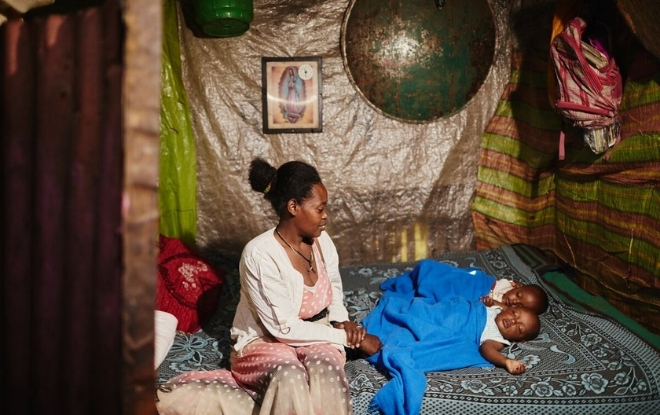 Eyerusalem-and-Absalat-s-room-in-Ethiopia-(1).jpg