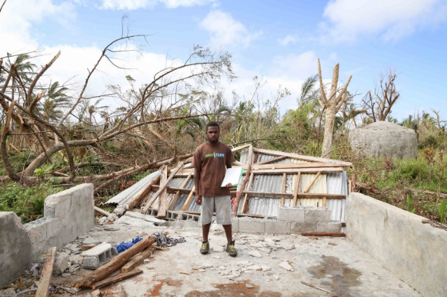Tanna-Island-after-Cyclone-Pam-struck.jpg